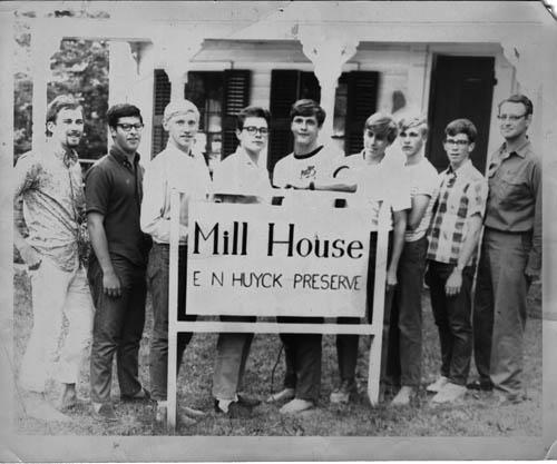 Mill House -boys img251 resized