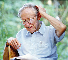Eugene Odum, who was considered the father of ecosystems ecology, was the Preserve's first resident naturalist in 1939.