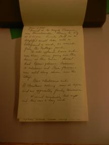 raney-huyck-field-ntbk-page-1939-cornell-DSCN4969