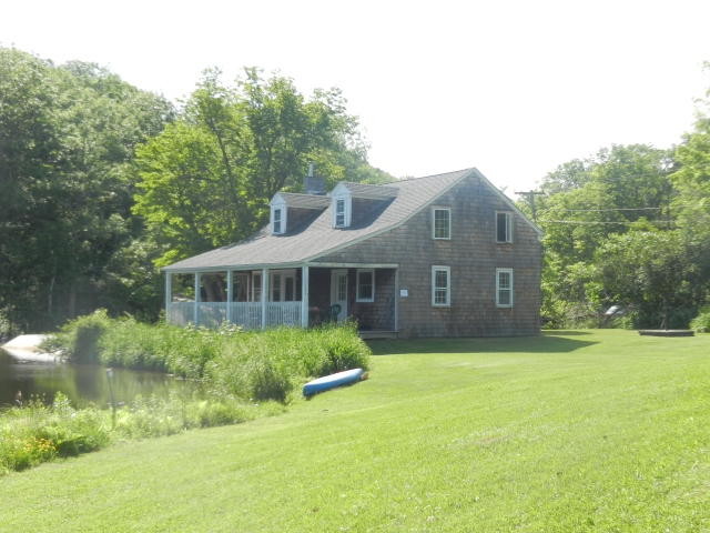 HUYCK-PRES-LINCOLN-POND-COTTAGE-DSCN8328