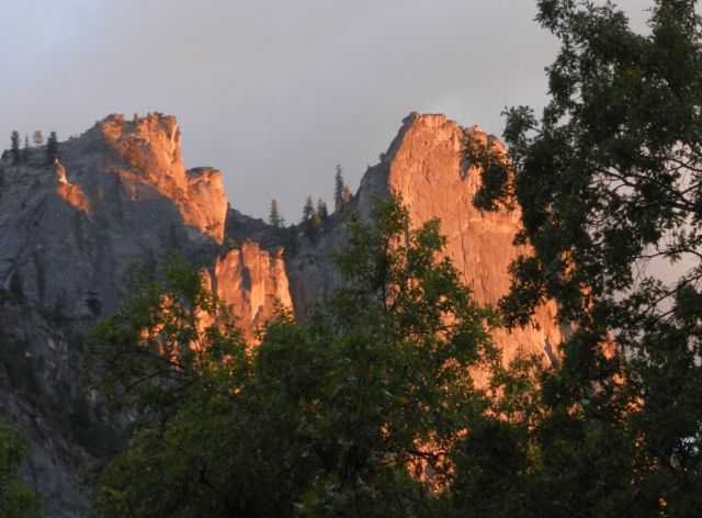 Yosemite-sunset-2013-DSCN2435-crop