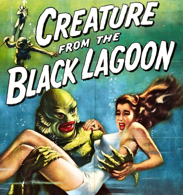 creature_from_the_black_lagoon_poster-crop
