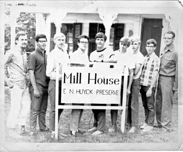 Mill House -boys img251-adjusted