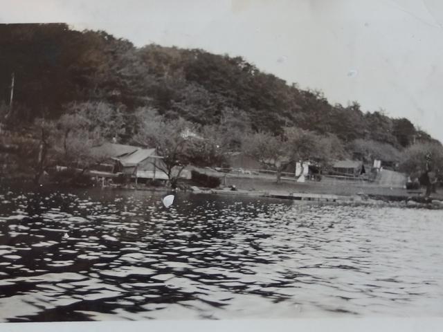 campground-hallenbeck-PA070552.JPG
